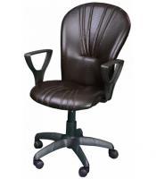 Кресло компьютерное  красноярск